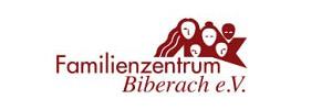 Familienzentrum Biberach
