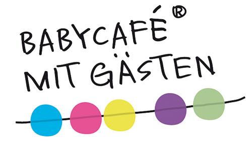 babycafe-logo