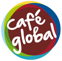 cafe-global-logo