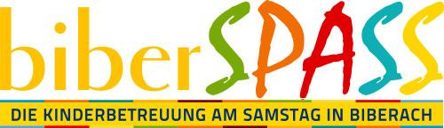 biberspass-logo