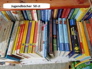 Bücher3